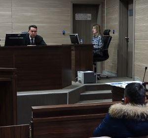 ledri-vula-gjykate